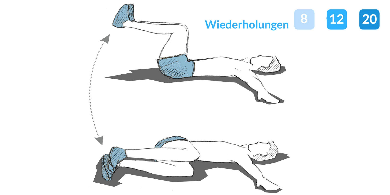 """Anleitung zu """"Scheibenwischer""""."""