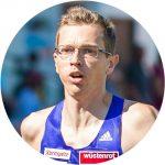 Günther Matzinger ist ein erfolgreicher Spitzensportler und Gründer der SportboXX.
